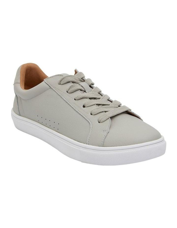 Serena Grey Glove Sneaker image 2