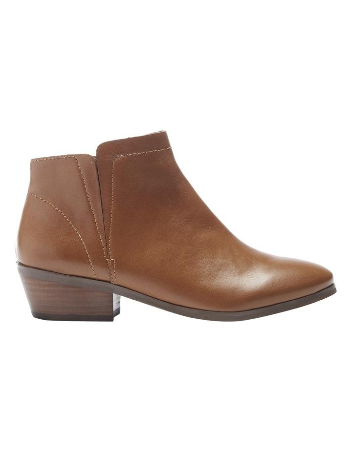 Gable Tan Boot image 1