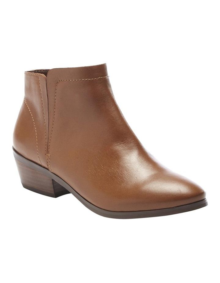 Gable Tan Boot image 2
