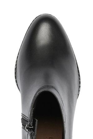 Diana Ferrari - Loredo Black Boot