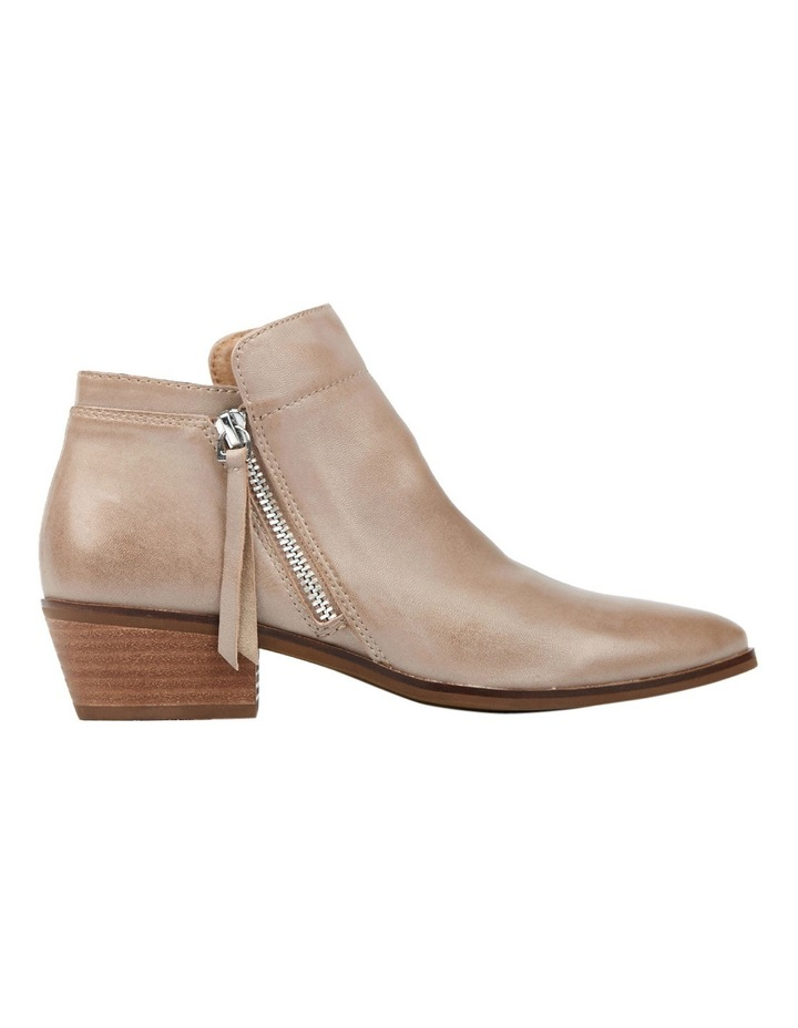 Wolfe Taupe Boot image 1