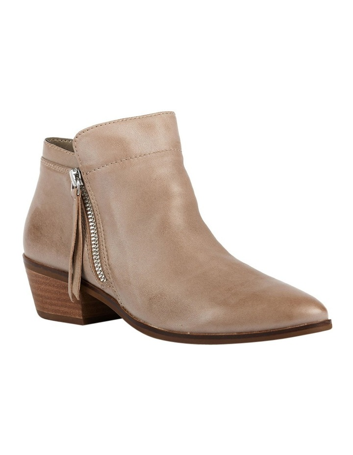 Wolfe Taupe Boot image 2