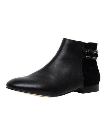 2b6a3cf751 Women's Boots | MYER