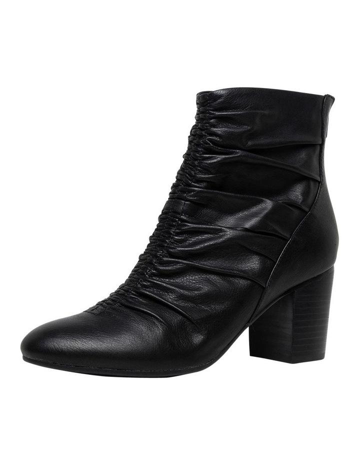 Robeka Black Boot image 1