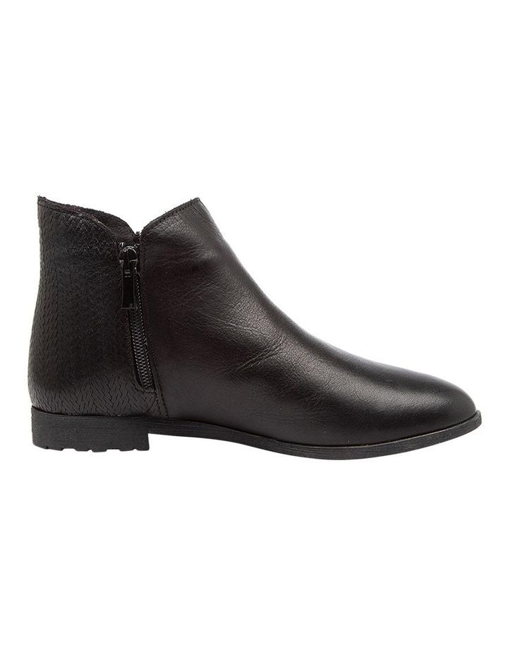 Busie Black Boot image 1