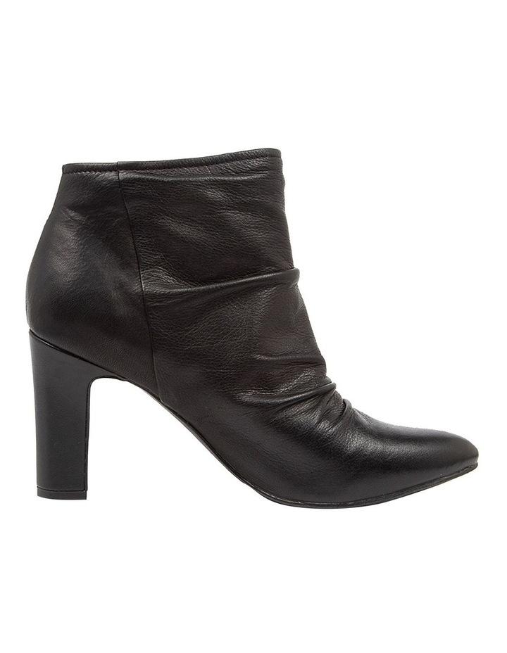 Stellena Black Boot image 1