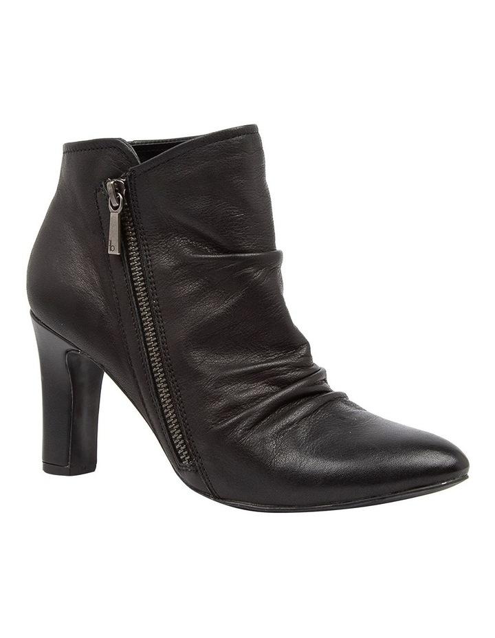 Stellena Black Boot image 2