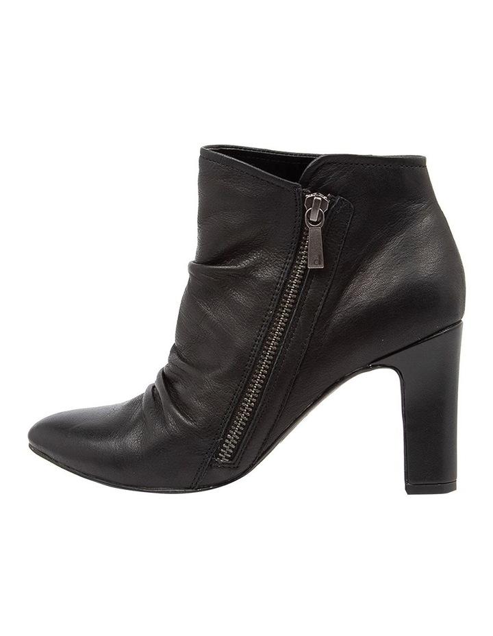 Stellena Black Boot image 3