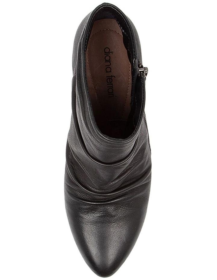 Stellena Black Boot image 5