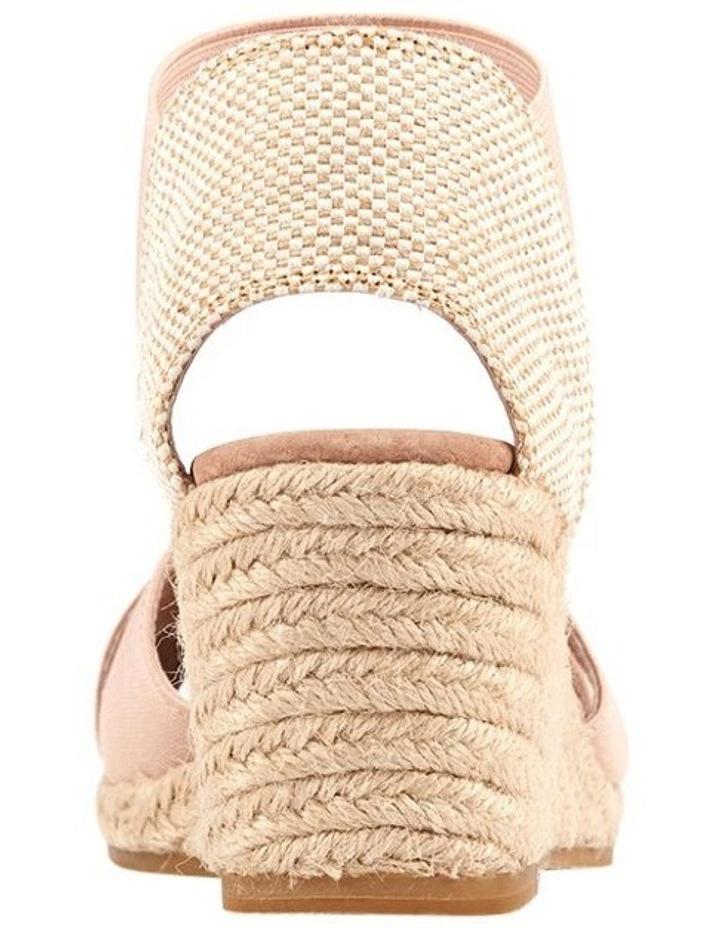 Zee Nude Sandal image 4