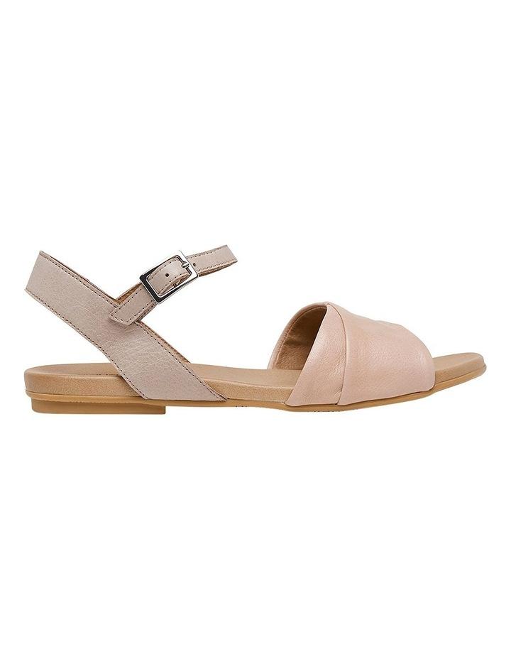 Leilani Blush/Stone Sandal image 1