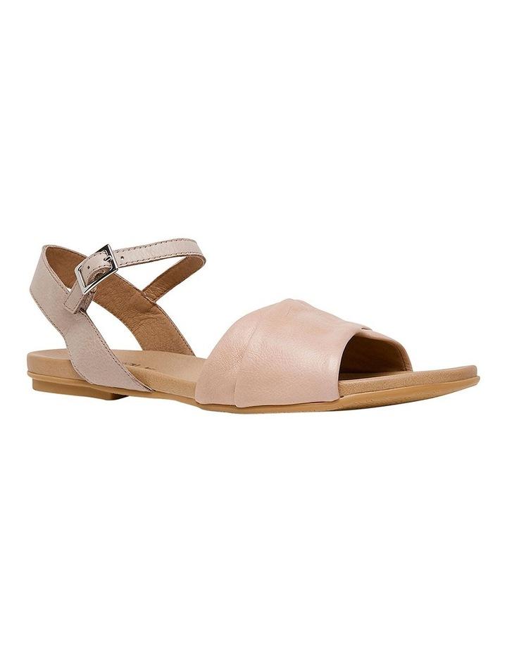 Leilani Blush/Stone Sandal image 2