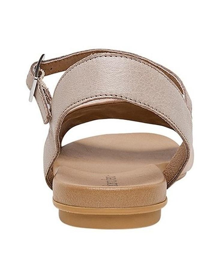 Leilani Blush/Stone Sandal image 3