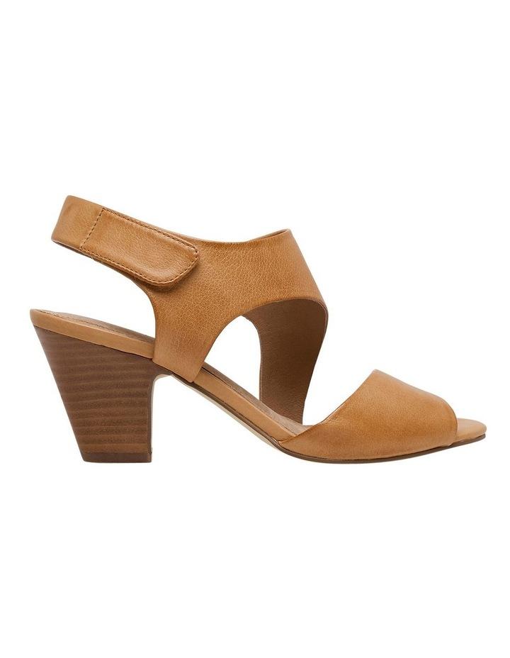Quai Tan Sandal image 1