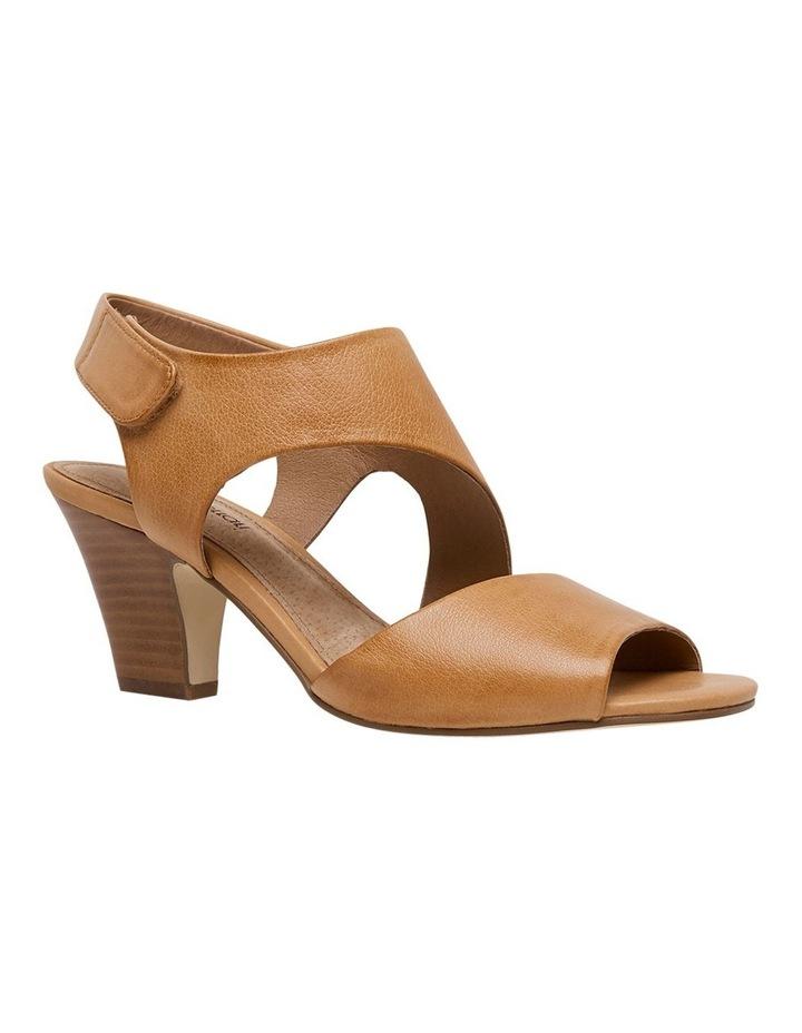 Quai Tan Sandal image 2