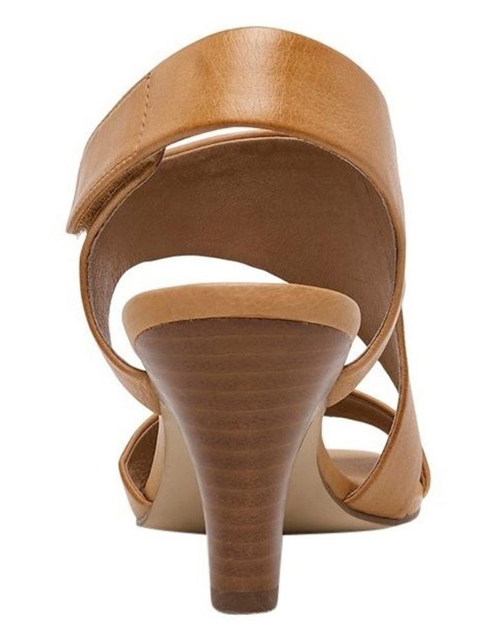 Quai Tan Sandal image 3