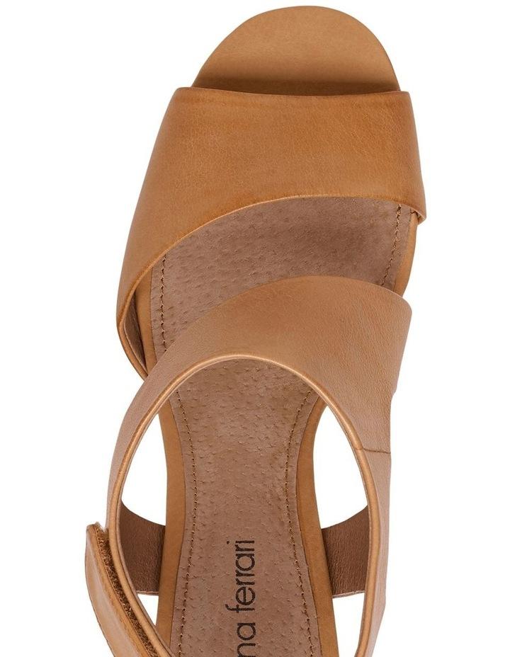 Quai Tan Sandal image 4