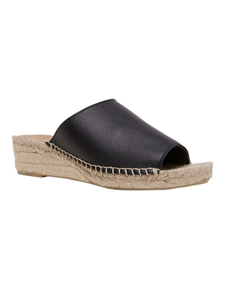 Vikki Black Sandal image 2