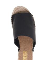 Diana Ferrari - Vikki Black Sandal