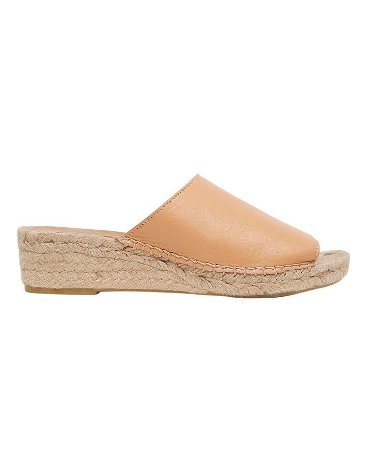 Vikki Peach Sandal image 1
