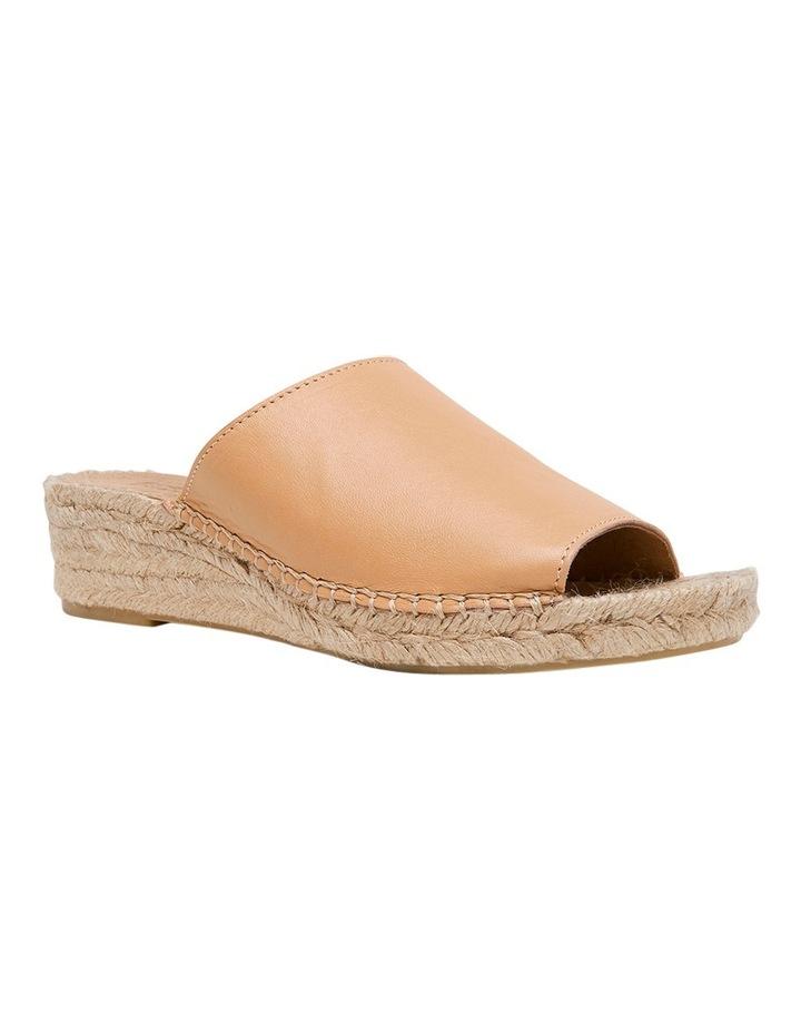 Vikki Peach Sandal image 2