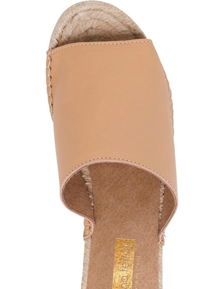 Vikki Peach Sandal image 4