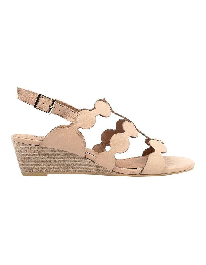 Divano Nude Sandal image 1