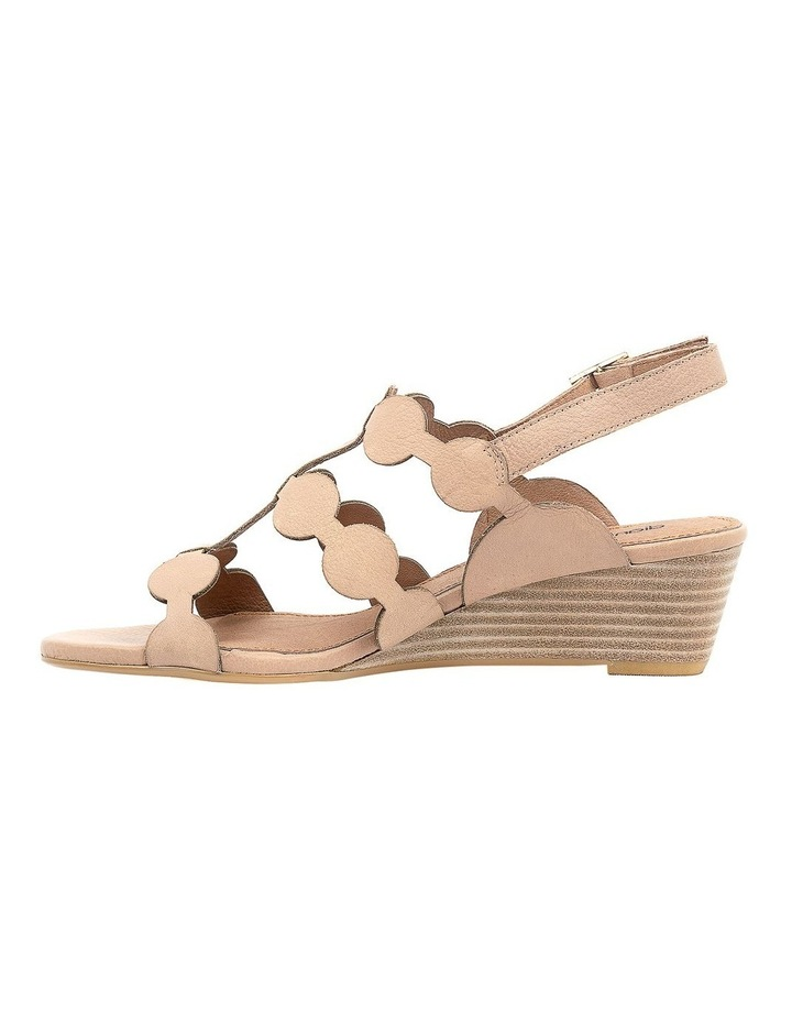Divano Nude Sandal image 3
