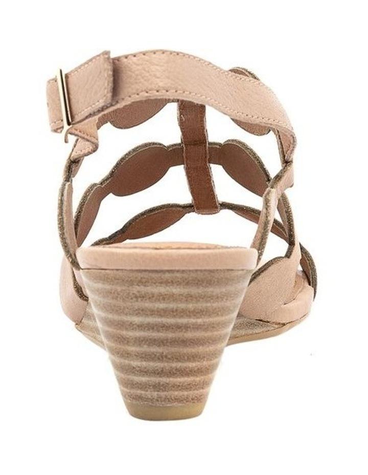 Divano Nude Sandal image 4