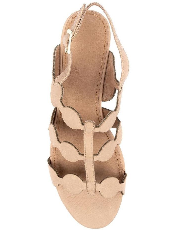 Divano Nude Sandal image 5