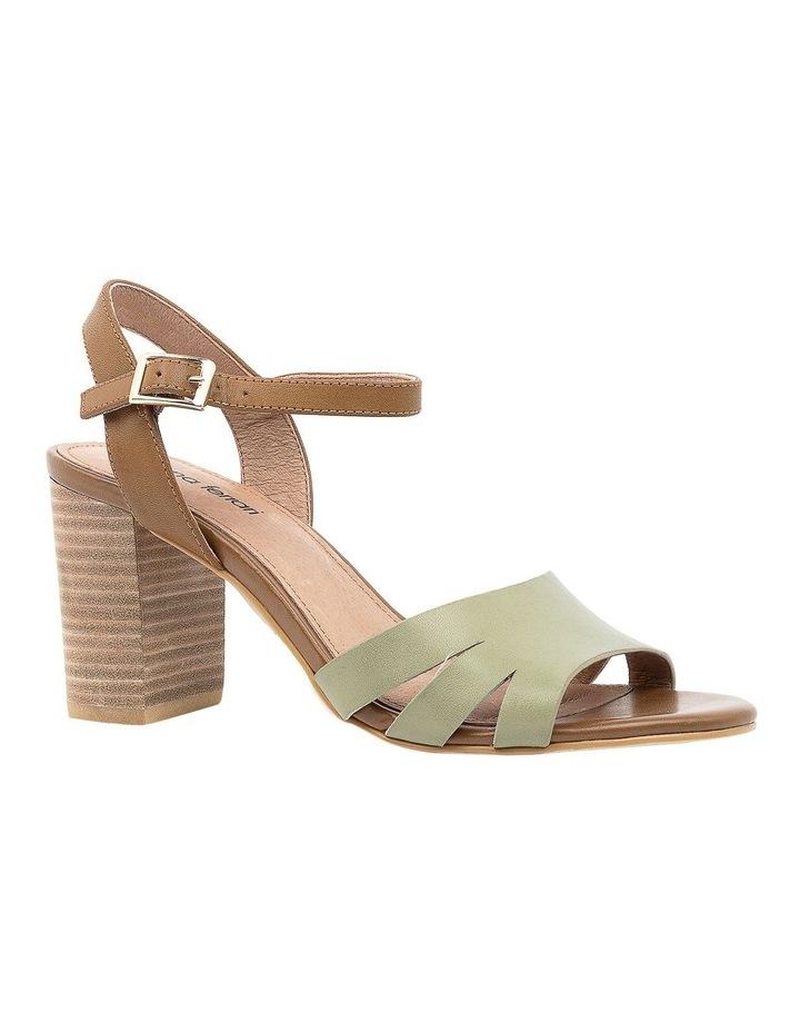 Mackenna Elm/Dark Tan Sandal image 2