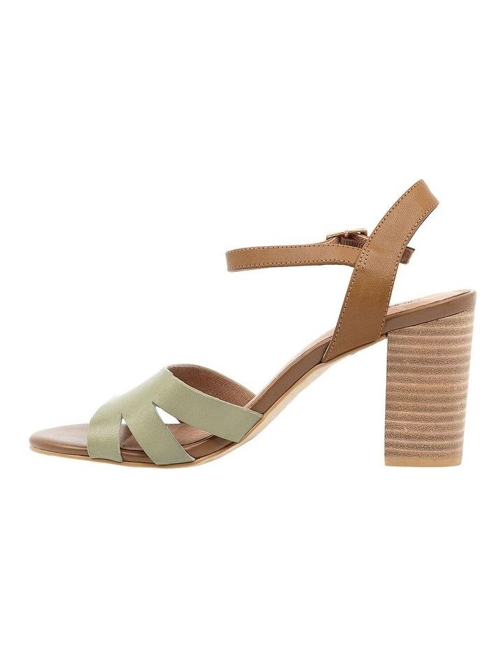 Mackenna Elm/Dark Tan Sandal image 3
