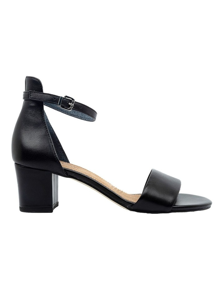 Soco Black Sandal image 1