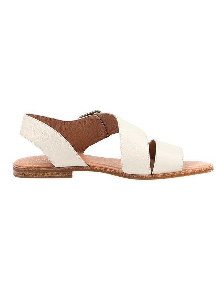 Arko Sandal image 1