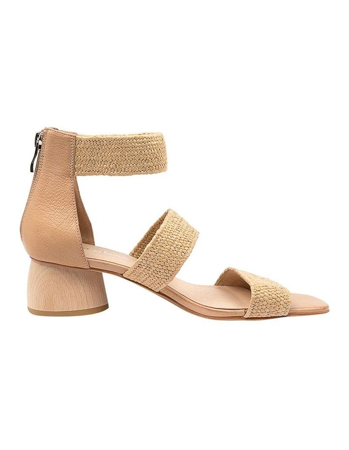 Frenchi Sandal image 1