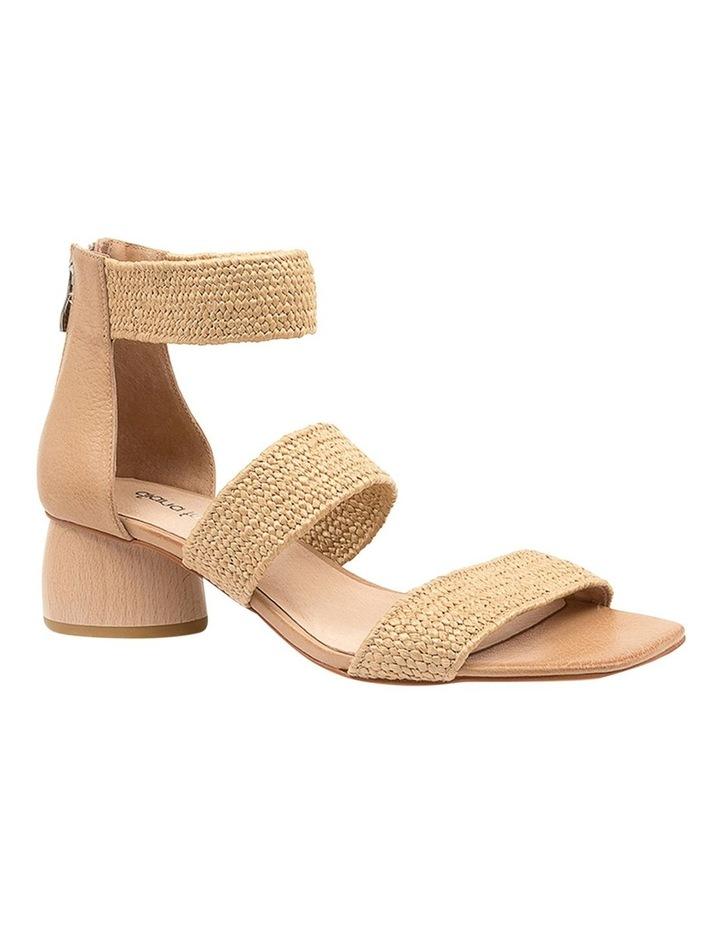 Frenchi Sandal image 2