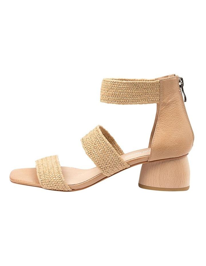 Frenchi Sandal image 3