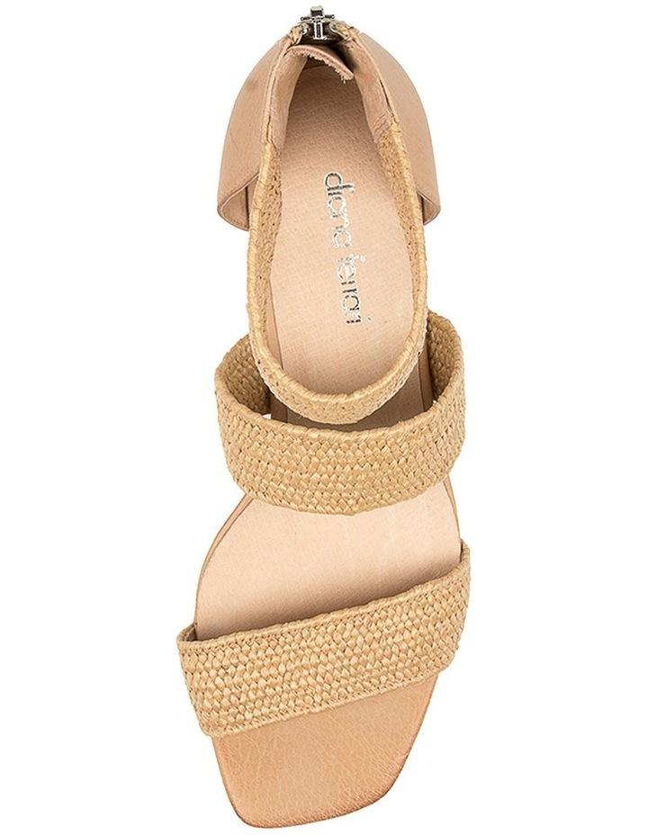 Frenchi Sandal image 5