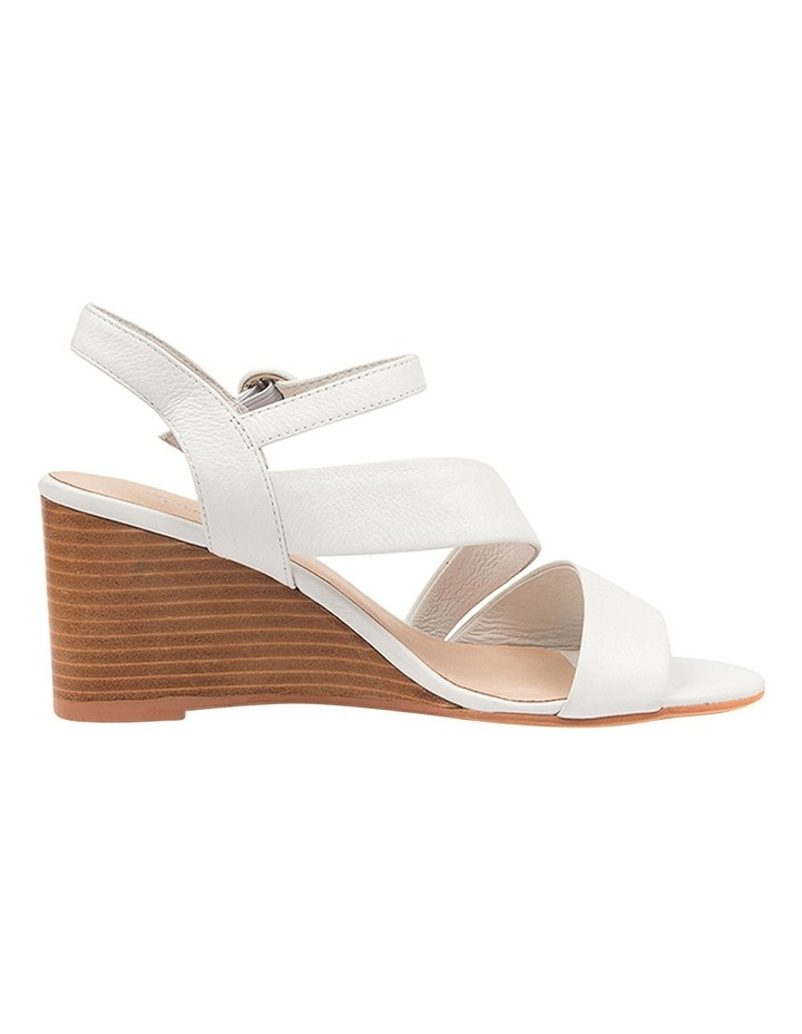 Sociane Sandal image 1