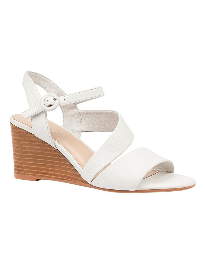 Sociane Sandal image 2