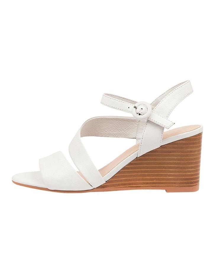 Sociane Sandal image 3