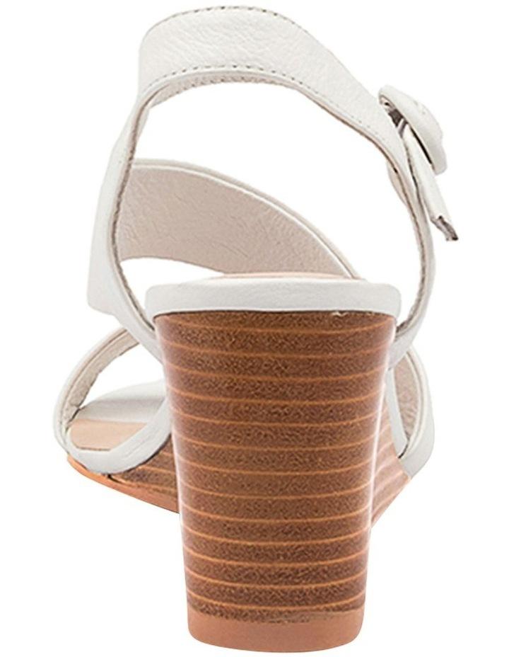 Sociane Sandal image 4