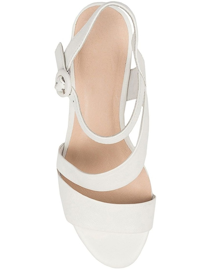 Sociane Sandal image 5