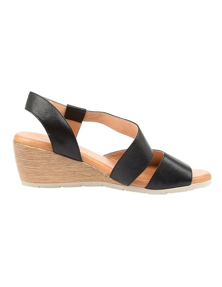 Xonanie Sandal image 1