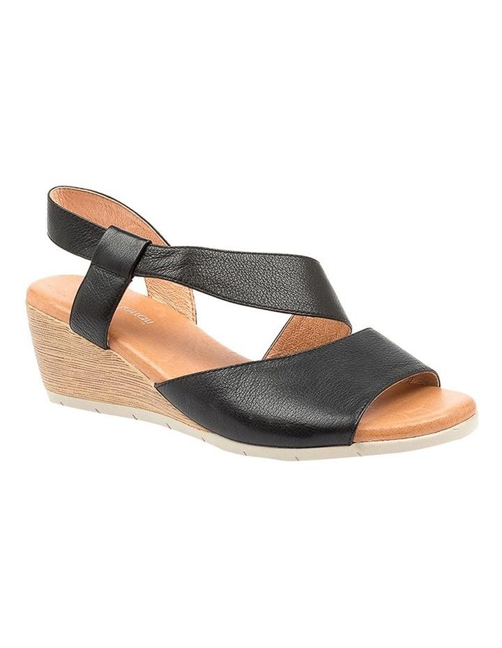 Xonanie Sandal image 2