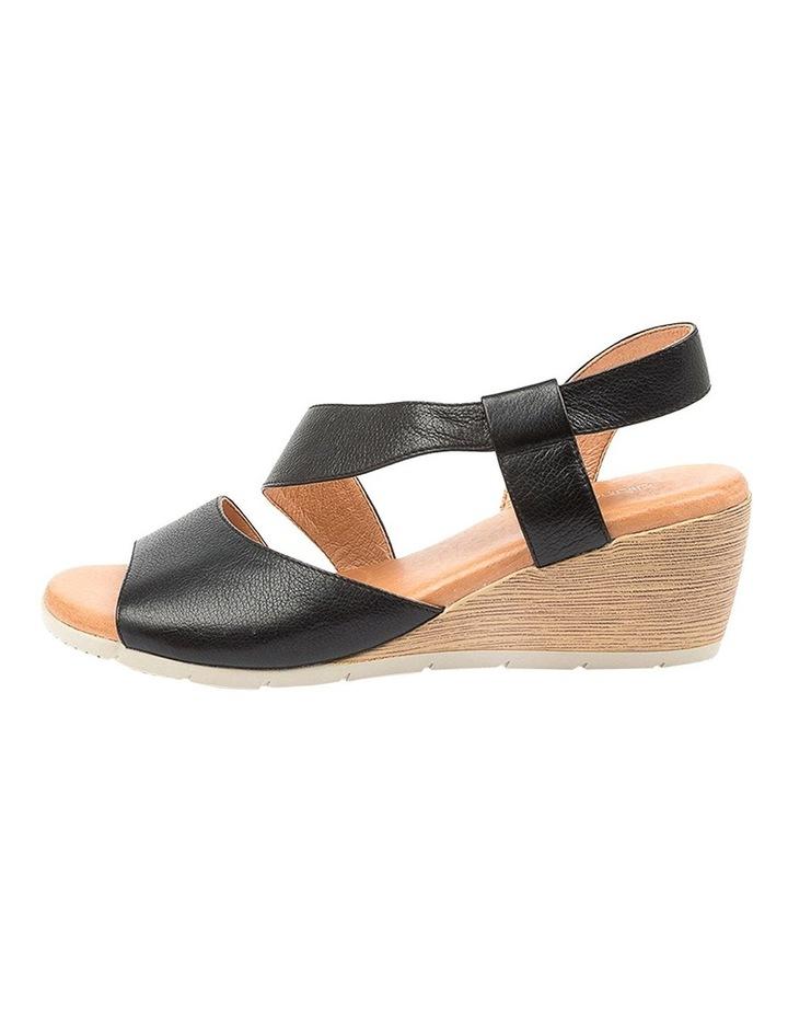 Xonanie Sandal image 3