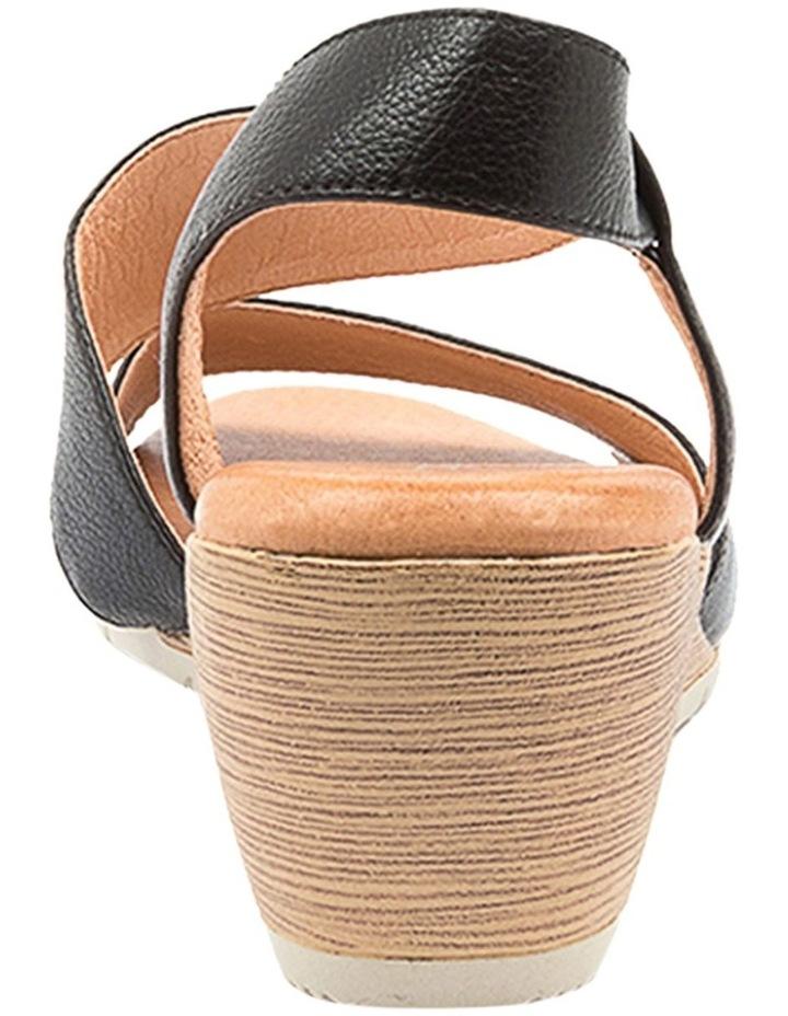 Xonanie Sandal image 4