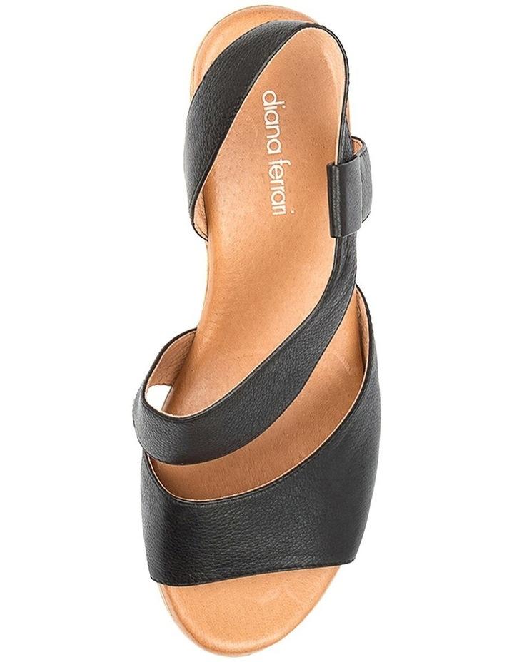 Xonanie Sandal image 5
