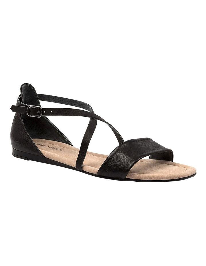 Wannaz Sandal image 2