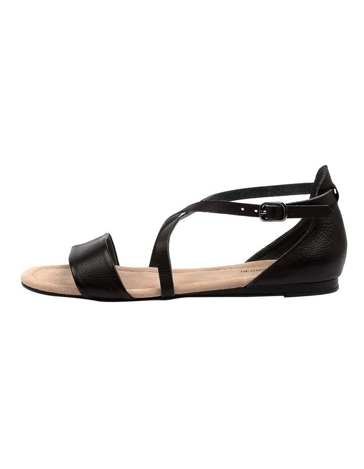 Wannaz Sandal image 3